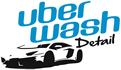 Somos una empresa dedicada a la limpieza y detallado del automovil