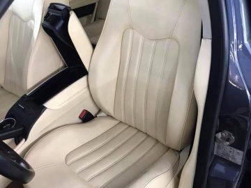 uber-wash-detail-maserati-12