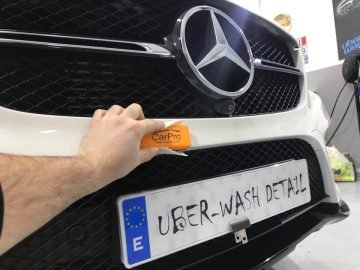 uber-wash-detail-mercedes-07